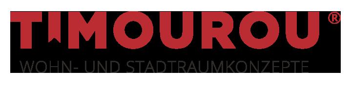 Timourou Logo