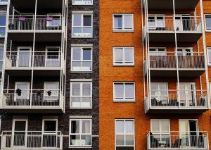 Wohnungsmarktanalyse Deutschland